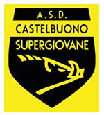 ASD Supergiovane Castelbuono