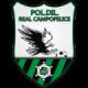 Real Campofelice