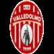 Valledolmo